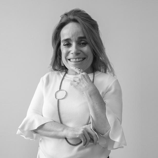 Maria Oianguren Idigoras