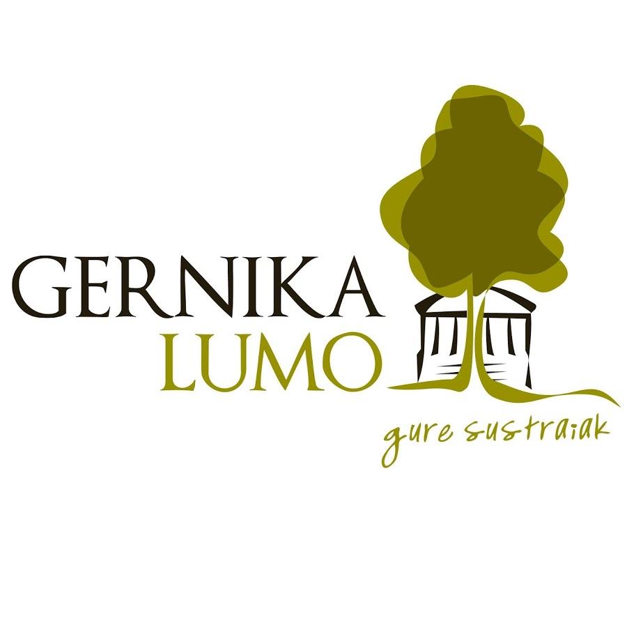 gernika lumo logo