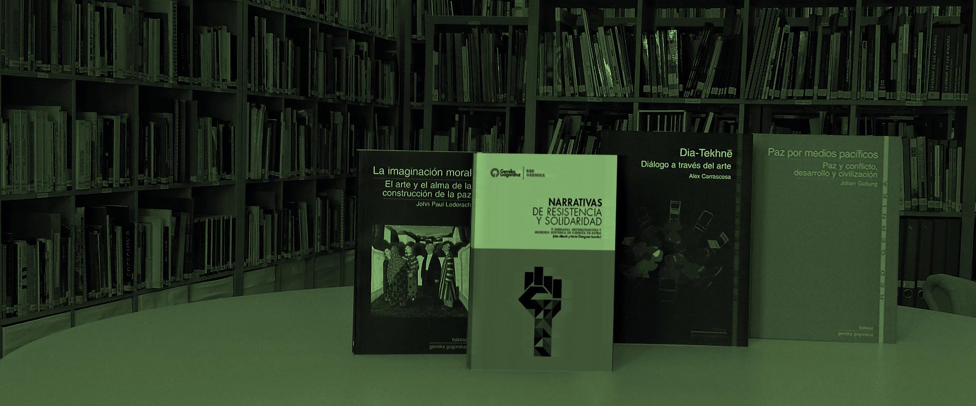 gernika-gogoratuz-publicaciones-slider-home
