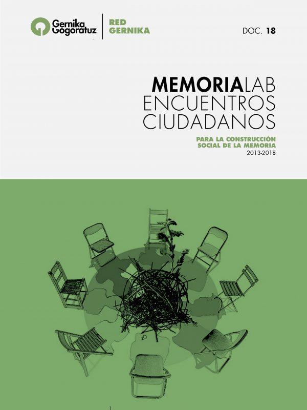 memorialab encuentros ciudadanos