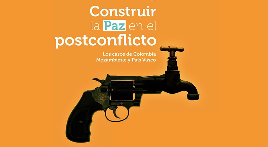 construir_la_paz