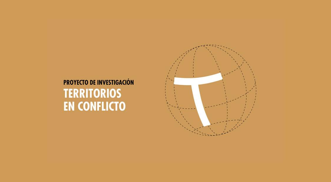 territorios_en_conflicto
