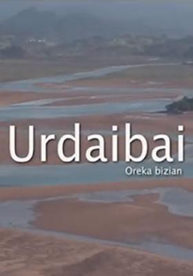 documental urdaibai oreka bizian