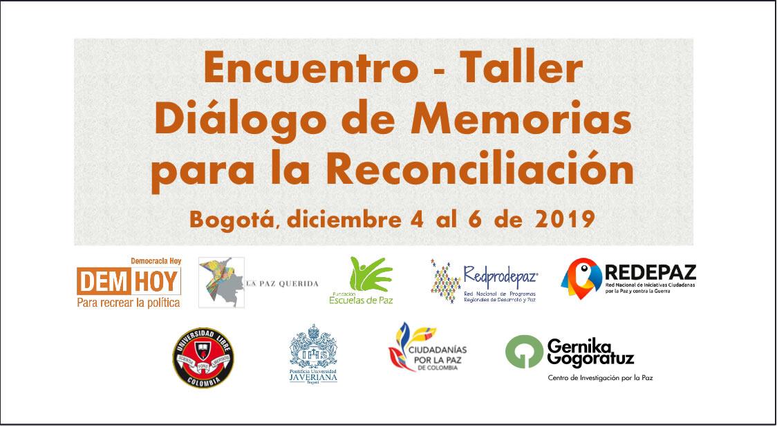 dialogo_de_memorias_para_la_reconciliación