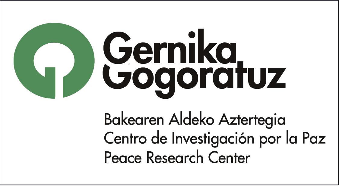 convocatoria coordinador territorios en conflicto