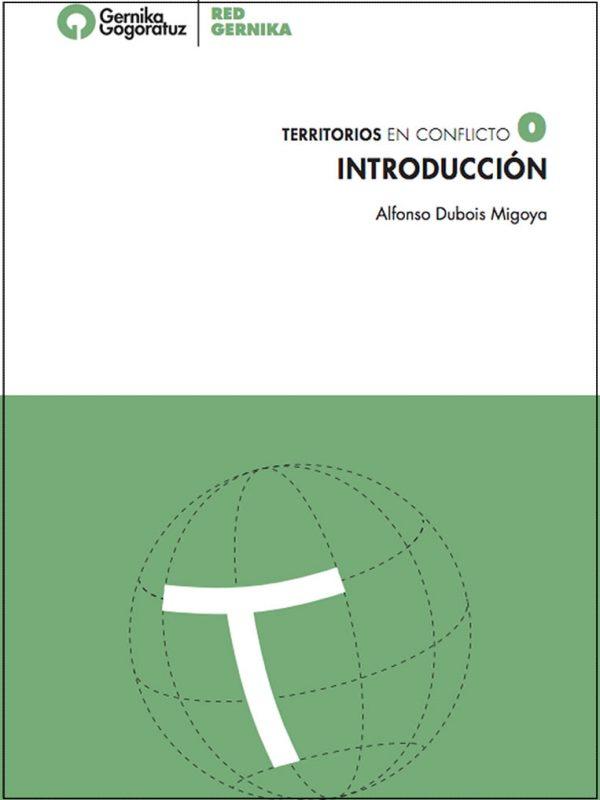 territorios en conflicto introduccion