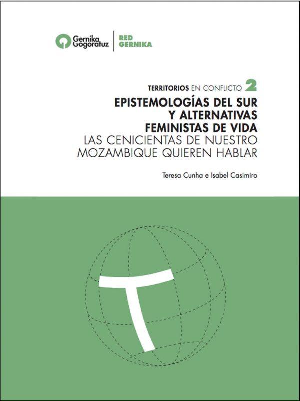 Epistemiologias del sur y alternativas feministas de vida