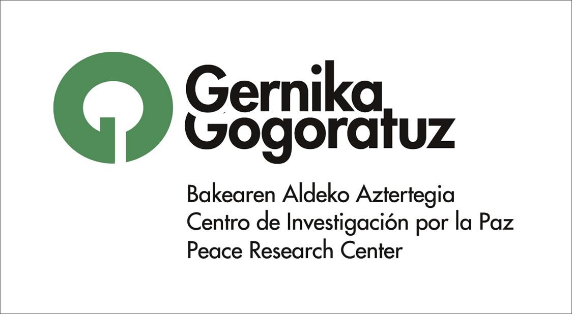 Gernika Gogoratuz