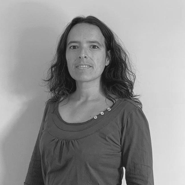 Ainhoa Oribe. Gernika Gogoratuz
