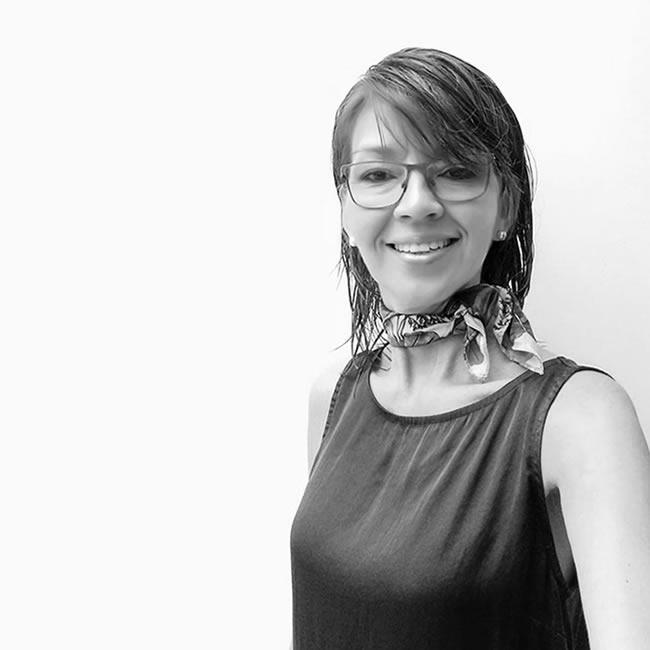 Emerita Cuellar Ibañez. Gernika Gogoratuz