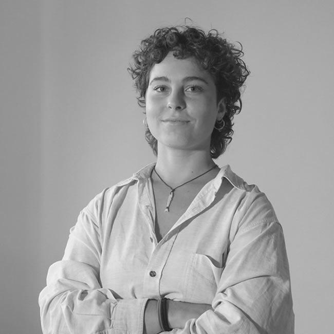 Sara Nicholson. Territorios en Conflicto. Gernika Gogoratuz
