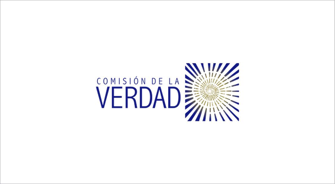 GERNIKA GOGORATUZ PARTICIPARÁ EN EL ACTO DE RECONOCIMIENTO A LAS VÍCTIMAS EN COLOMBIA ORGANIZADO POR LA COMISIÓN DE LA VERDAD