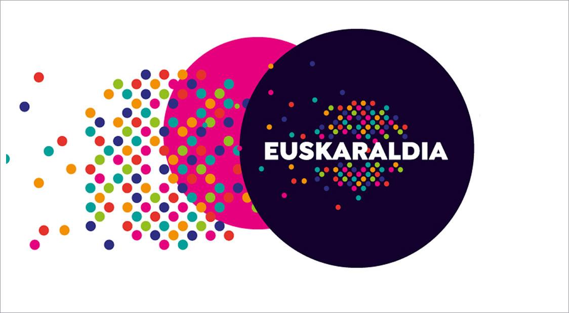 Gernika Gogoratuz se adhiere a la campaña euskaraldia 2020