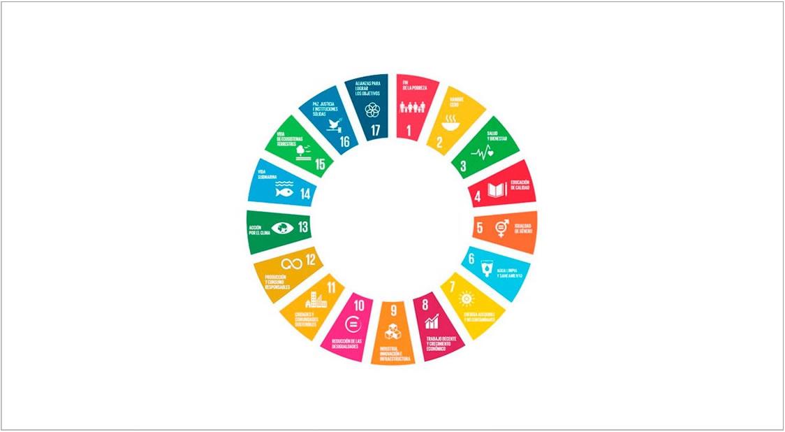 la Kulturetxea de Gernika-Lumo organizará el webinar Bibliotecas sostenibles: espacios ciudadanos