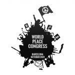 IPB congress Barcelona