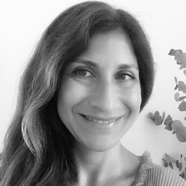 Maíra Dias Pereira