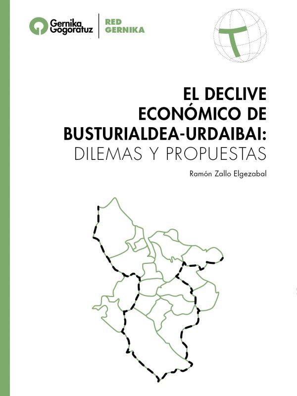El declive económico de busturialdea-urdaibai